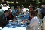 Barbecue Basket et Volley (14)