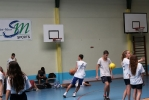 Barbecue Basket et Volley (19)