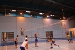 Barbecue Basket et Volley (51)