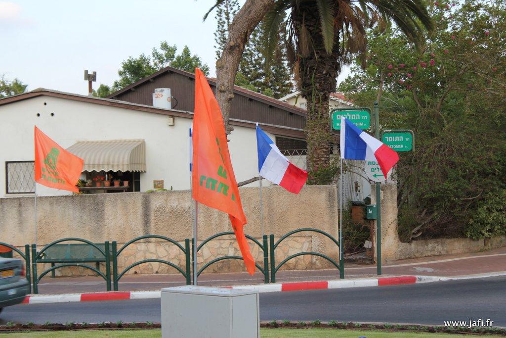2013 inauguration de la place saint maur jafi jumelage for Garage place des marronniers saint maur
