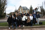 Saint-Maur-march-18th-039