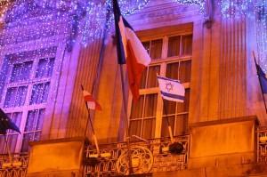 mairie-de-saint-maur