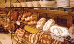Nouvelle boulangerie à Ramat Hasharon